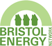 Bristol Energy Network